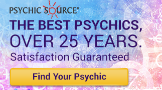 Best Psychic Reading - August 2018