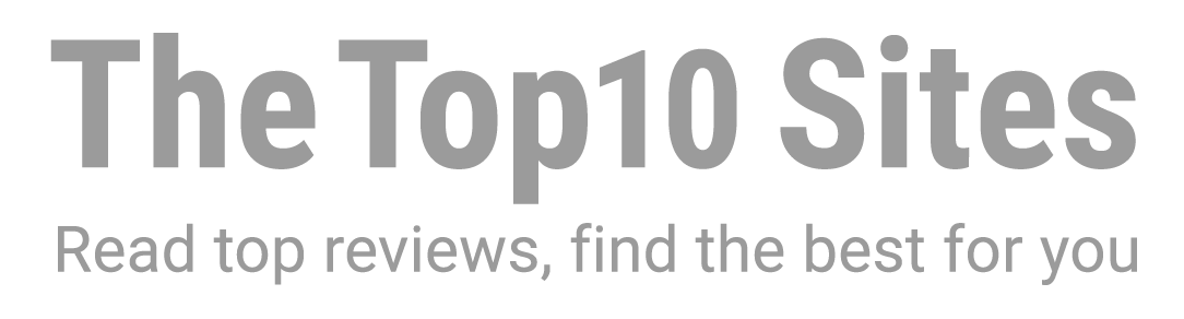 thetop10sites.com image