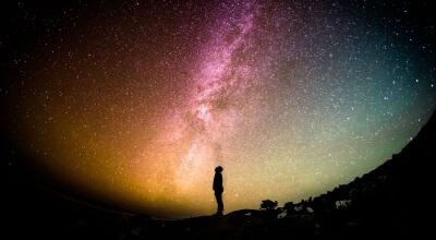 Article thumbnail - staring at stars