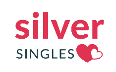 SilverSingles.com review