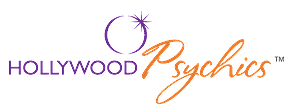 Hollywood Psychics Logo