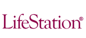 LifeStation Logo