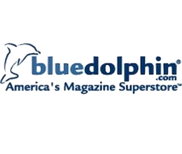 Bluedolphin.com review