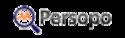 Persopo Logo