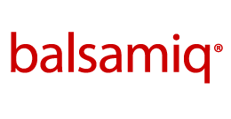 Balsamiq review