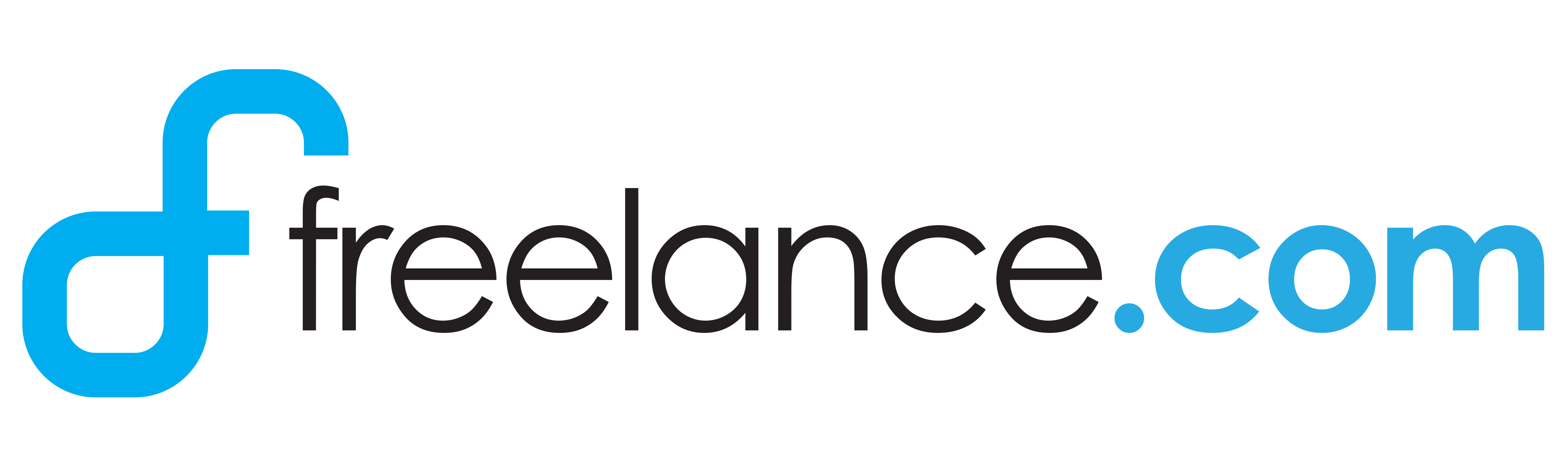 freelance.com review