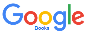 Google  Books review