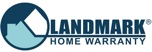 Landmark Home Warranty Logo