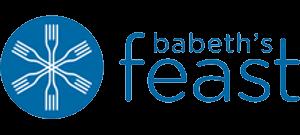 Babeth's Feast Logo