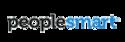 PeopleSmart Logo