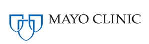 The Mayo Clinic Diet Logo