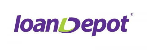 loanDepot review