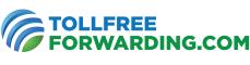 TollFreeForwarding.com Logo