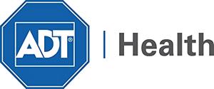 ADT Health Logo