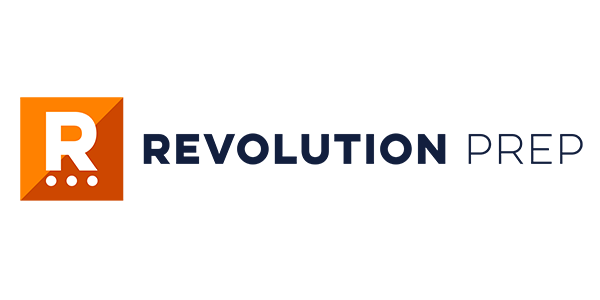Revolution Prep review