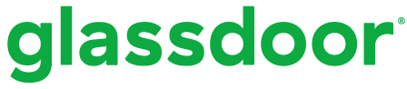 Glassdoor review
