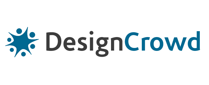 Design Crowd Logo
