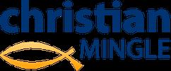 Christian Mingle review