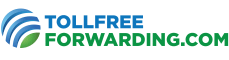 TollFreeForwarding.com review