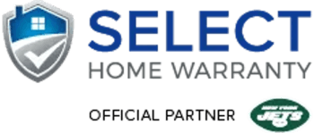 Select Home Warranty review