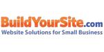 BuildYourSite Logo