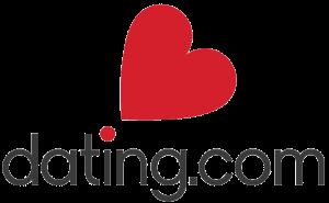 dating.com review