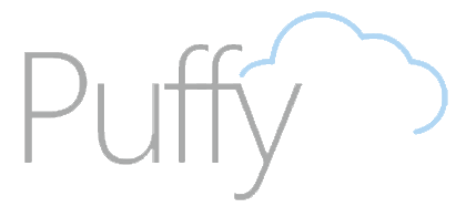 Puffy review