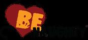 Be Naughty Logo