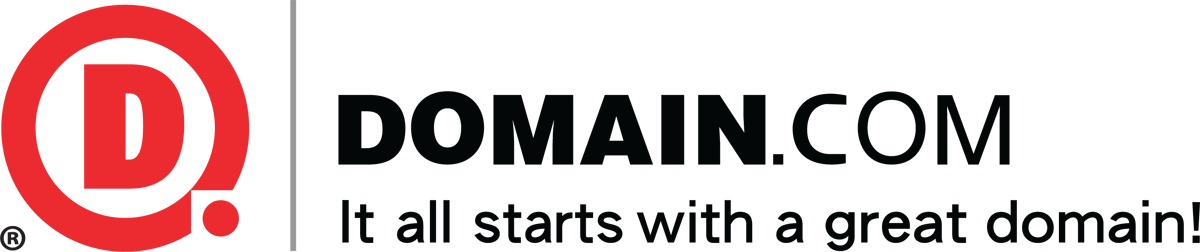 Domain.com review