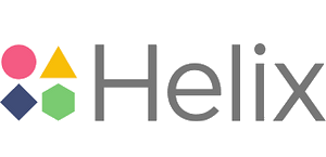 Helix review