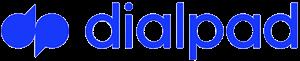 Dialpad review
