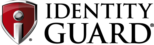 Identity Guard<sup>®  </sup> review
