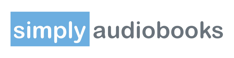 Simply Audiobooks Logo