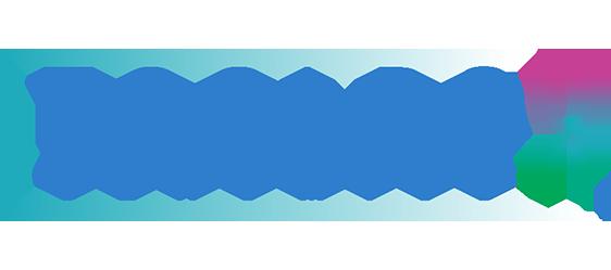 Toolbox Genomics Logo