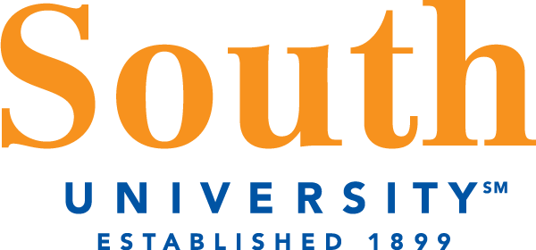 South University review