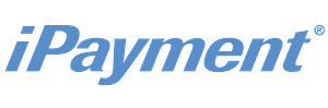iPayment Logo