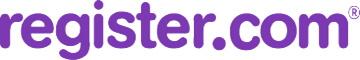 Register.com review