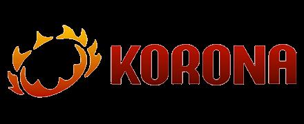 Korona review
