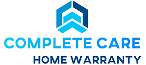 Complete Care Home Warranty review