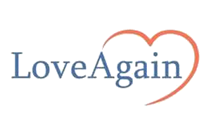 LoveAgain review