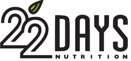 22 Days Nutrition review