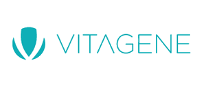 Vitagene review