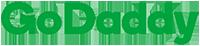 GoDaddy review