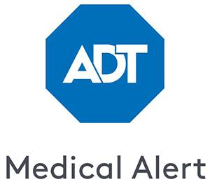 ADT Medical Alert review