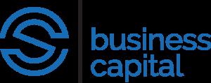 Seek Capital review
