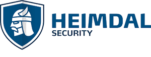 Heimdal Security review