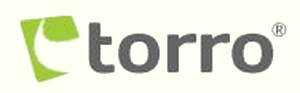 Torro review