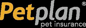 Petplan review