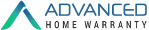 Advanced Home Warranty Logo