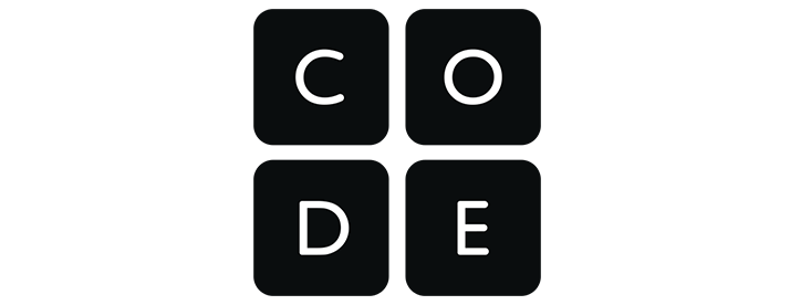 Code.org review